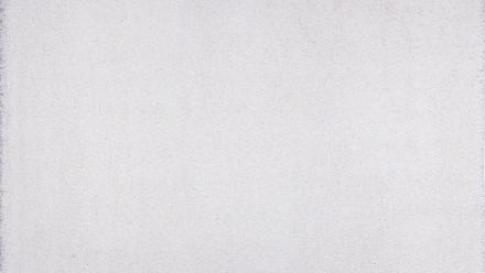planeo Teppich Galaxy Weiß