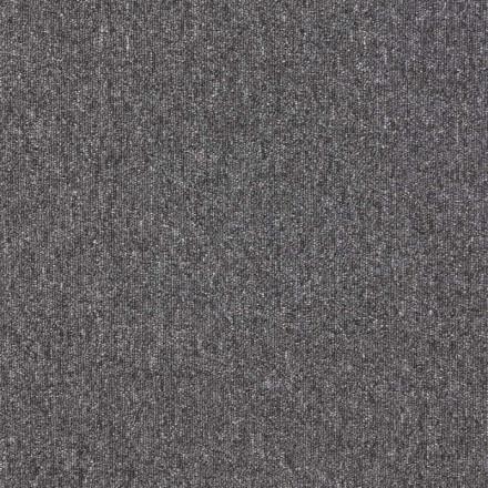 108140132.jpg