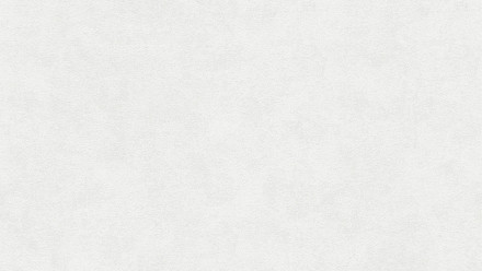 Vinyltapete beige Klassisch Uni Memory 3 055