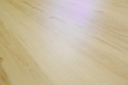 Klick-Vinyl Restposten 33.66m²  Maple Landhausdiele