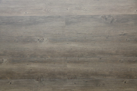 Vinylboden Rocky Pine - Holzoptik - Landhausdiele