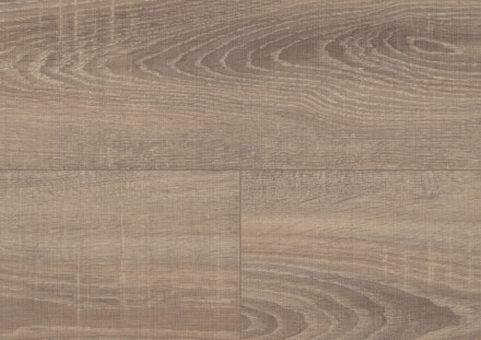 Wineo Laminat - 500 small Traditional Oak Grey