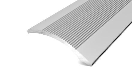 Prinz Anpassungsprofil silber 100 cm