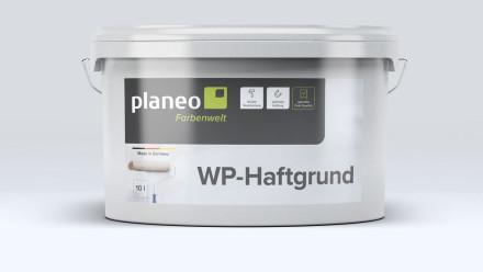 Planeo WP-Haftgrund 10L