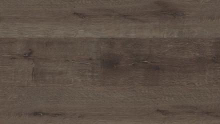 KWG Vinylboden - Antigua Infinity extend Achateiche gedämpft - Klebevinyl Landhausdiele