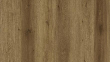 KWG Designboden - Antigua green Eiche Country - Landhausdiele (1-Stab)