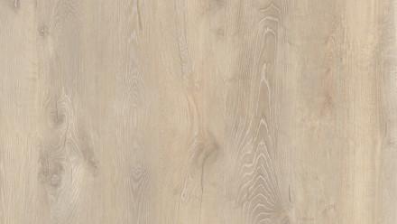 KWG Designboden - Antigua green Eiche Arktis - Landhausdiele (1-Stab)