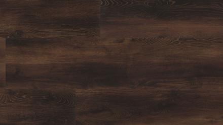 KWG Klick-Vinyl - Antigua green Eiche Thermo PVC-frei