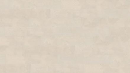 KWG Korkboden Klick - Q-Exclusivo Nazare weiss