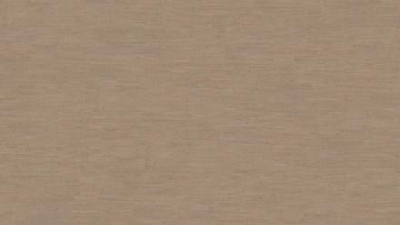 KWG Korkboden Klick - Q-Exclusivo Faro lichtgrau