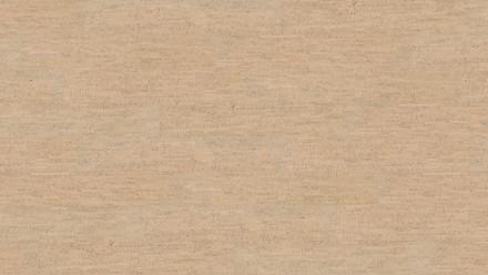 KWG Korkboden Klick - Q-Exclusivo Faro creme