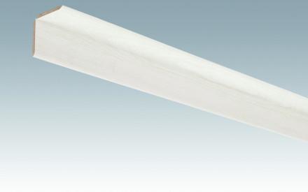 MEISTER Sockelleisten Faltenleisten Trentino-Ahorn 328 - 2380 x 70 x 3,5 mm