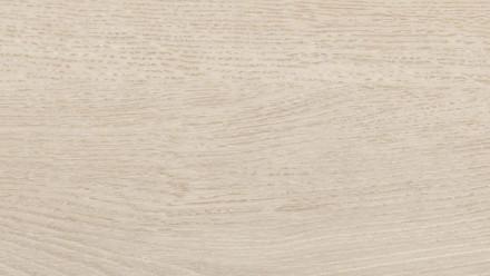 KWG Vinylboden - Antigua Professional Authentic Herzeiche iced - Klebevinyl Landhausdiele