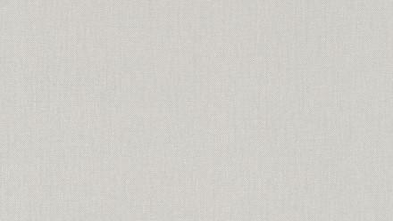 Vinyltapete grau Klassisch Uni Hygge 015