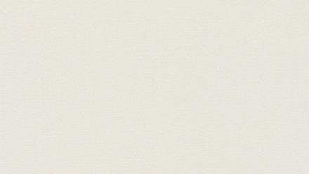 Vinyltapete Strukturtapete creme Klassisch Uni Hygge 310