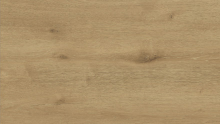 planeo SLY XXL Notting Hill Oak ISOCORE®