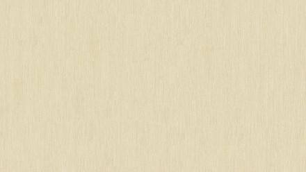 Vinyltapete Longlife Colours Architects Paper Unifarben Beige Creme 396
