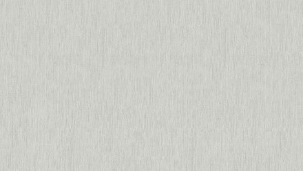 Vinyltapete Longlife Colours Architects Paper Unifarben Grau 398