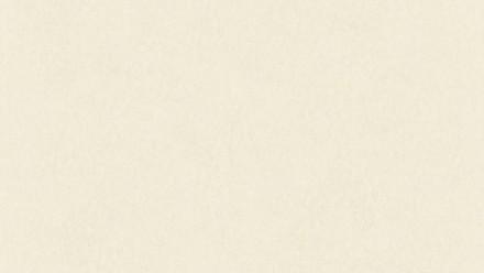 Vinyltapete Longlife Colours Architects Paper Unifarben Creme 401