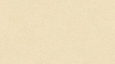 Vinyltapete Longlife Colours Architects Paper Unifarben Beige 402