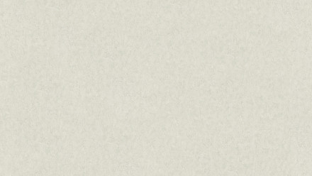 Vinyltapete Longlife Colours Architects Paper Unifarben Grau 403