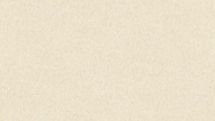 Vinyltapete Longlife Colours Architects Paper Unifarben Beige 404