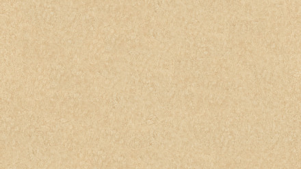 Vinyltapete Longlife Colours Architects Paper Unifarben Beige 405