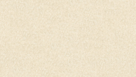 Vinyltapete Longlife Colours Architects Paper Unifarben Beige 407