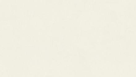 Vinyltapete Longlife Colours Architects Paper Unifarben Weiß 408