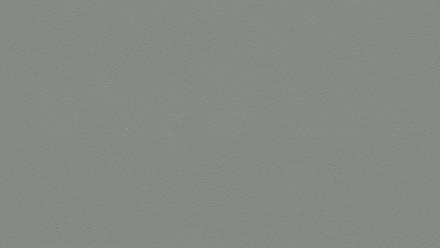 Vinyltapete grau Klassisch Uni Memory 3 143