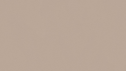 Vinyltapete beige Klassisch Uni Colours of the world 167