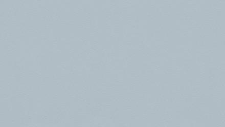 Vinyltapete blau Modern Klassisch Uni Scandinavian 2 518