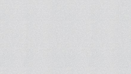 Vinyltapete weiß Modern Klassisch Uni Meistervlies 2020 716