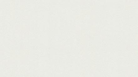 Vinyltapete weiß Modern Klassisch Uni Meistervlies 2020 019