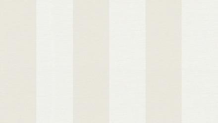Vinyltapete beige Modern Streifen Styleguide Natürlich 2021 055