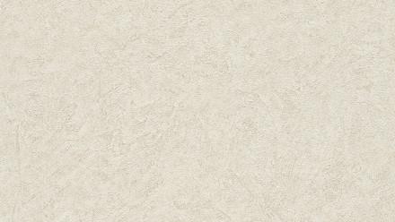 Vinyltapete creme Modern Uni Styleguide Natürlich 2021 434