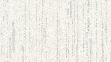 Vinyltapete grau Modern Vintage Streifen Best of Vlies 502