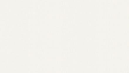 Vinyltapete weiß Modern Uni Longlife Colours 061