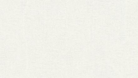Vinyltapete weiß Modern Uni Styleguide Jung 2021 191