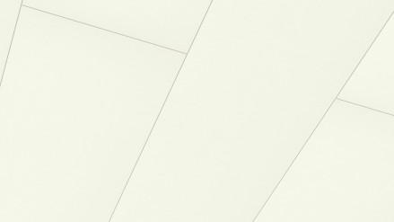 Meister Paneele - Bocado 250 Uni weiß glänzend DF 324