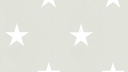 Vinyltapete grau Modern Kinder Blumen & Natur Styleguide Jung 2021 214