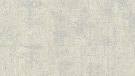 Vinyltapete grau Modern Klassisch Uni Siena 813