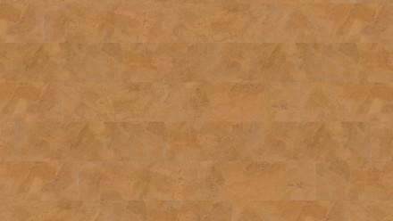 KWG Korkboden Klick - Q-Exclusivo Nazare natur handfurniert