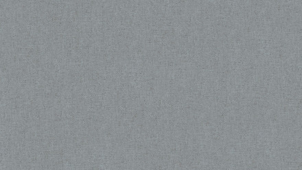 Vliestapete Alpha Architects Paper Unifarben Grau 742