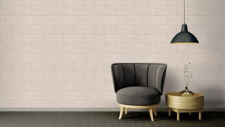 Vinyltapete Steintapete beige Modern Klassisch Steine Versace 3 223