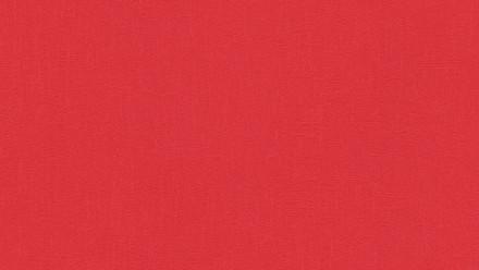 Vinyltapete rot Klassisch Uni Styleguide Trend Colours 2021 230