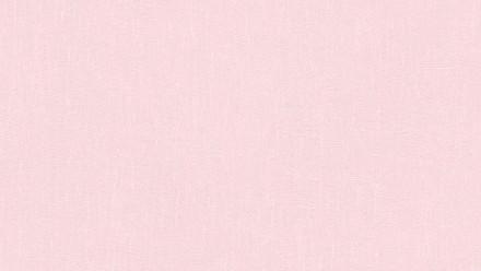 Vinyltapete rosa Klassisch Uni Styleguide Trend Colours 2021 520