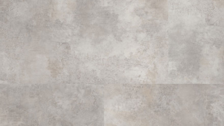 KWG Vinylboden - Antigua contact Marmor kristall - Klebevinyl Fliese