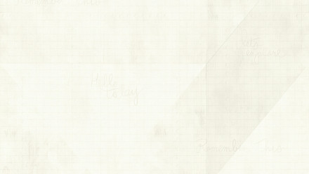 Tapete Modern Djooz 2 Livingwalls Streifen Creme Grau 773