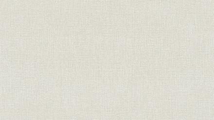 Vinyltapete beige Modern Uni Elegance 5th Avenue 505